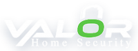 security systems boise